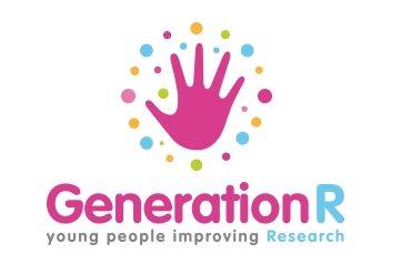 Generation R logo