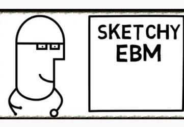 SketchyEBM logo