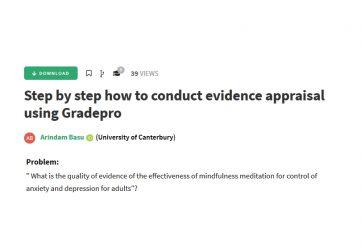 gradepro exercise